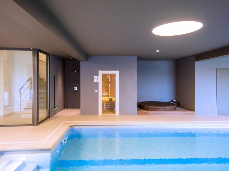 gallery-pure-piscine1