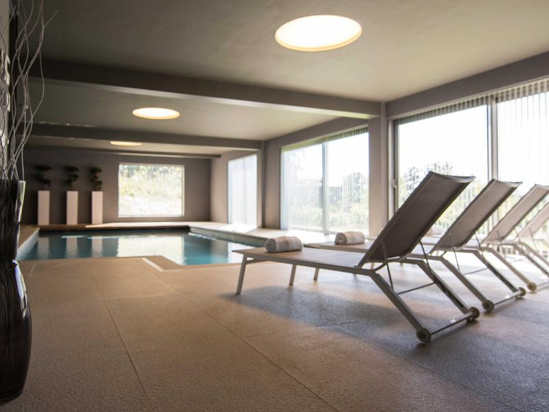 gallery-pure-piscine2