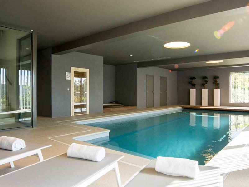 gallery-pure-piscine7